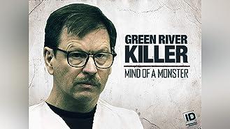 The Green River Killer: Mind of a Monster Season 1