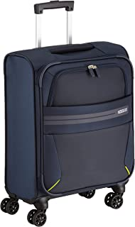 American Tourister Summer Voyager - Spinner 68/25 Expandable Hand Luggage, 68 cm, 67.5 liters
