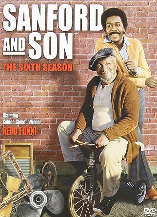 sanford and son season 1 episode 10