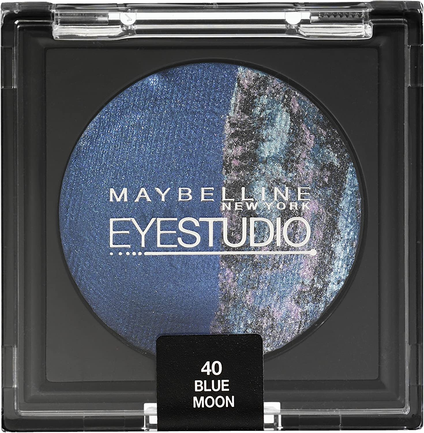 Sombras Maybelline Eye Studio
