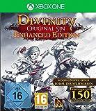 Divinity Original Sin: Enhanced Edition - [Edizione: Germania]