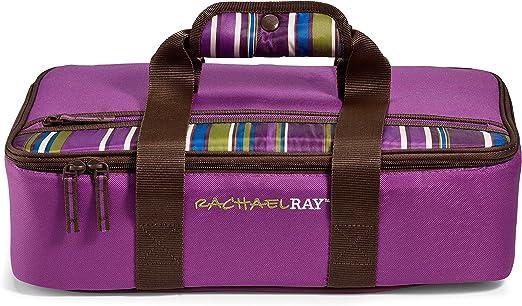 Amazon.com: Rachael Ray, bolsa térmica para ...