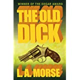 The Old Dick