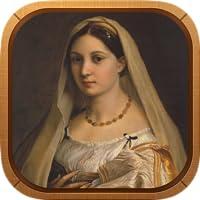 Rafael Sanzio Obras: Museu Virtual