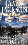 Alliance (Terran Chronicles Book 4)