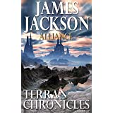 Alliance (Terran Chronicles Book 4)