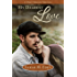 My Dearest Love (Longing for Home Book 4)
