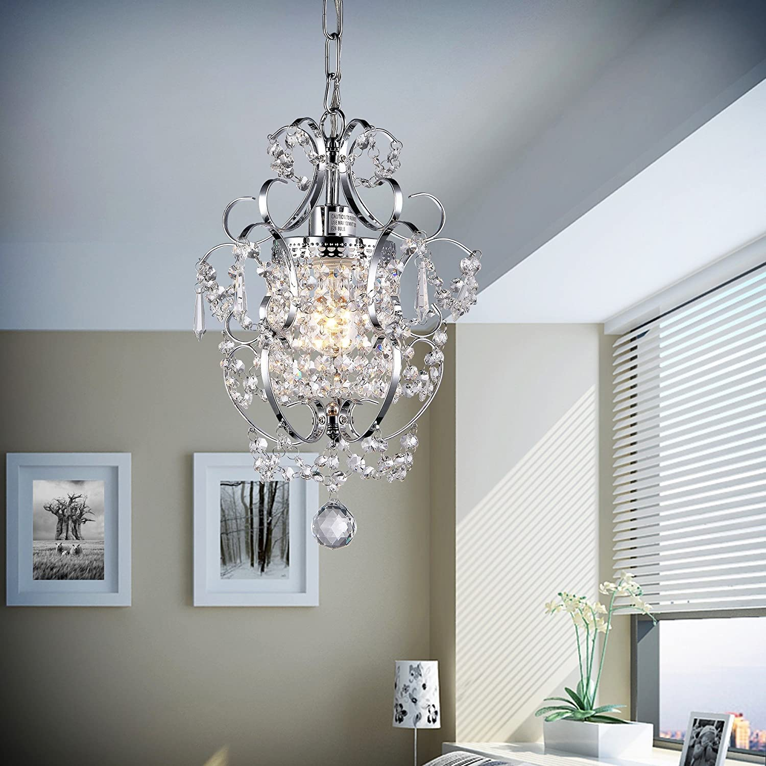warehouse of tiffany chandelier. Whse Of Tiffany RL4025 Jess Crystal Chandelier, 1 11\ Warehouse Chandelier F