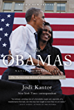 The Obamas (English Edition)
