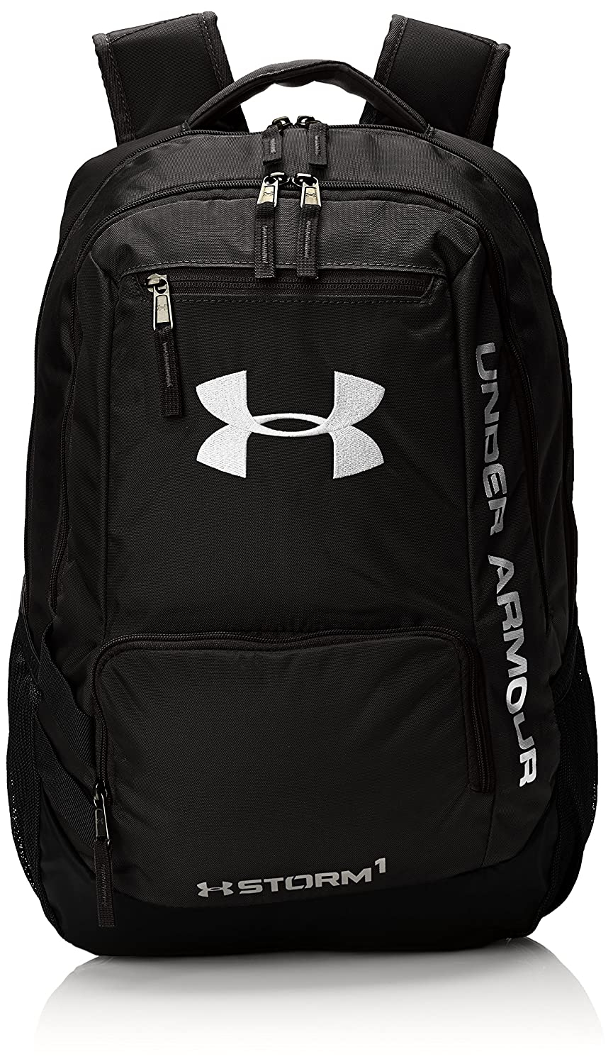under armour backpack sale