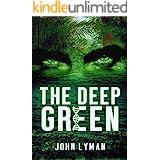 The Deep Green