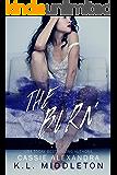 The Burn (High School Bully Romance) (Diamond Lake High School Book 1) (English Edition)