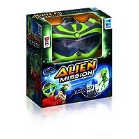 Megableu - 678086 - Alien Mission - Jeu de Tir