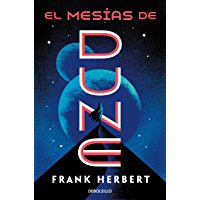 El mesías de Dune (Las crónicas de Dune 2)