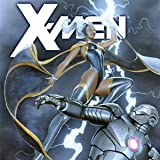 img - for X-Men (2010-2013) (Issues) (42 Book Series) book / textbook / text book