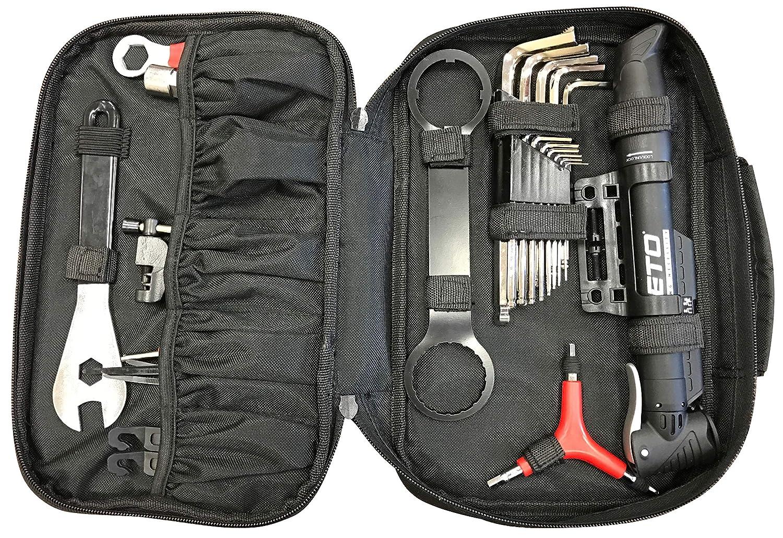 Rambo R116 Home Tool Kit