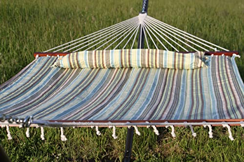 Pebble Lane Living Premium All Weather Hammock
