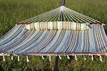 pebble lane living premium all weather hammock amazon     pebble lane living premium all weather hammock      rh   amazon