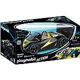 Playmobil - Racer Deportivo RC (9089)