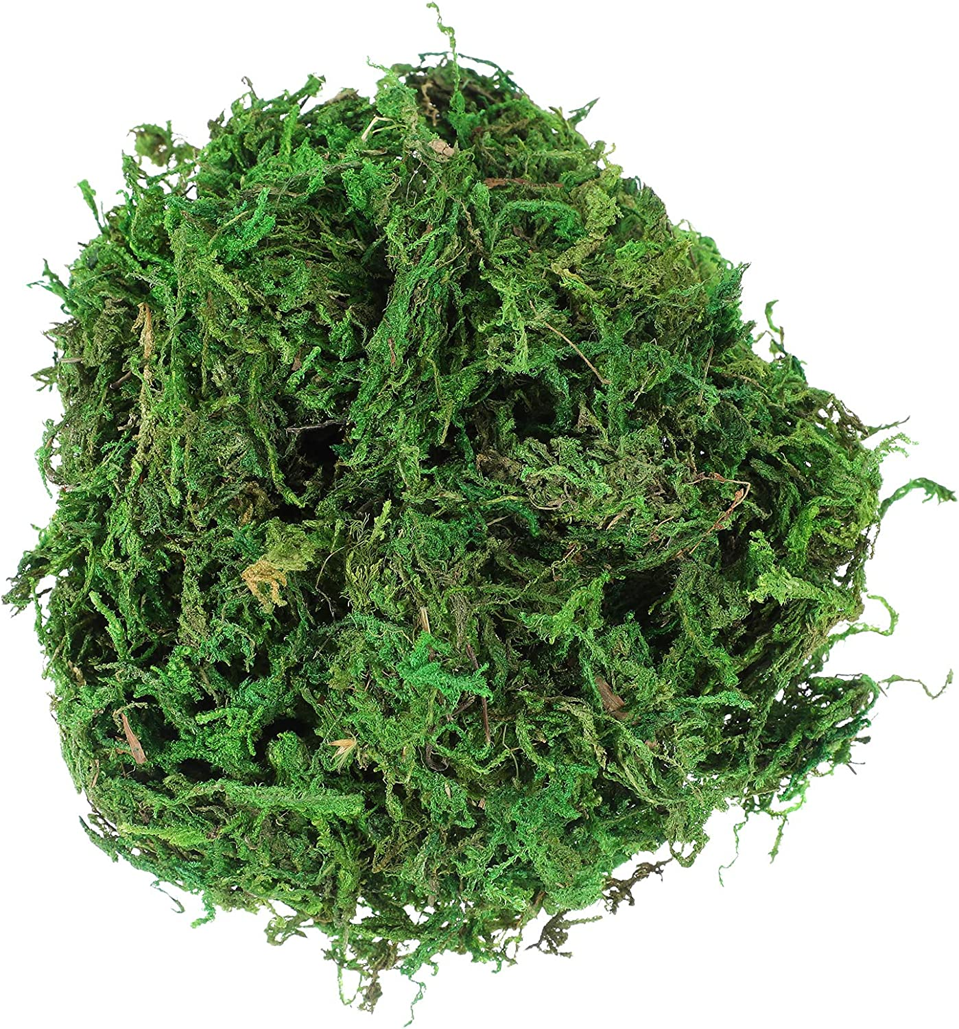 Details about  /Artificial Moss Faux Green Plants Simulated Grass Home Bars Garden Patio Decors
