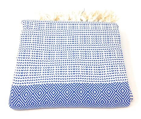 ELMAS de especial ZusenZomer Toallas 100% algodón turco Toalla Toalla de mano Toalla de sauna