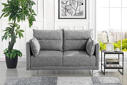 Amazon.com: Upholstered 57