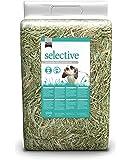 Supreme Science Selective Timothy Hay Science, 2 kg