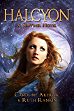 Halcyon: A Sentinel Novel