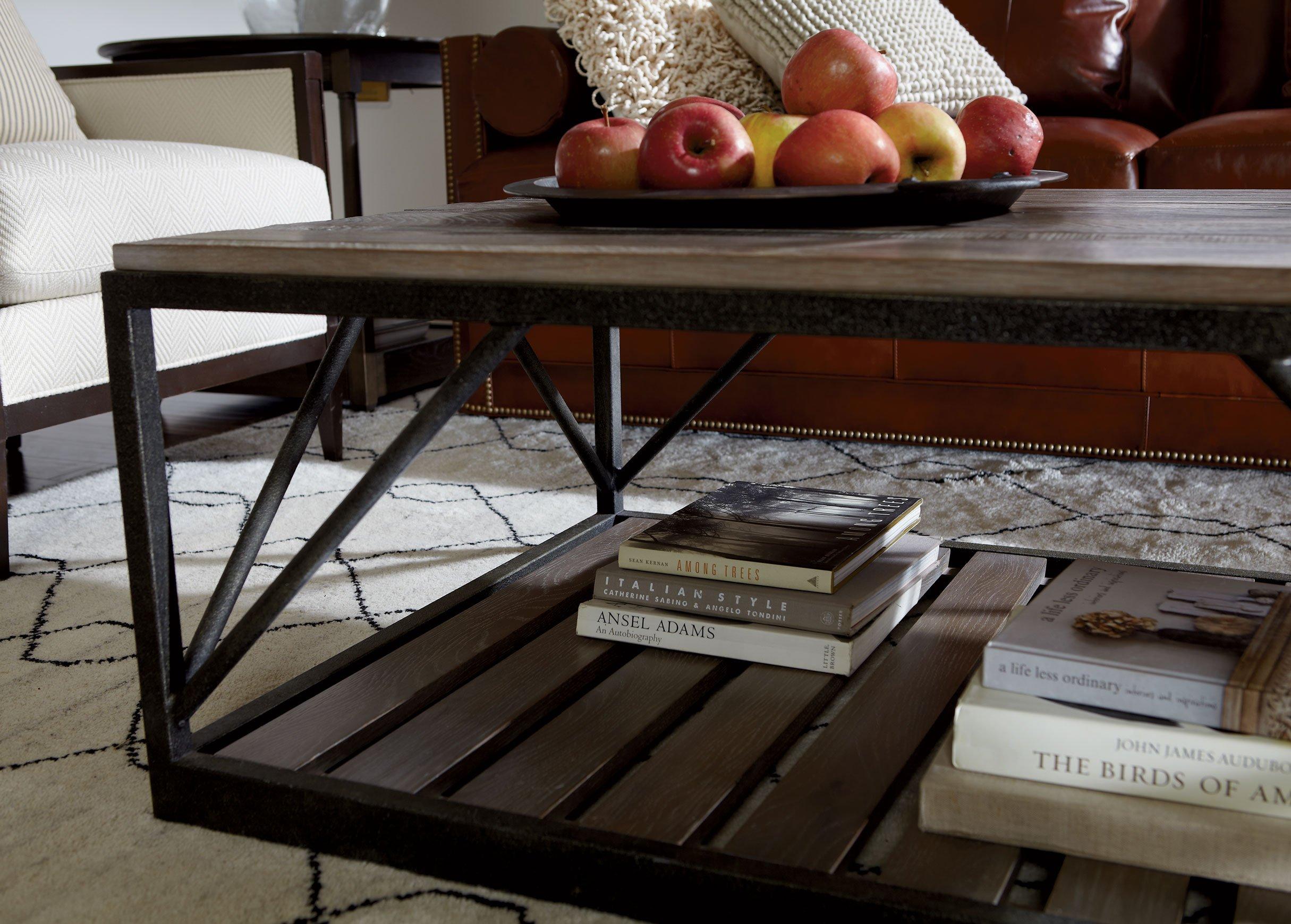 Amazon Ethan Allen Coffee Tables