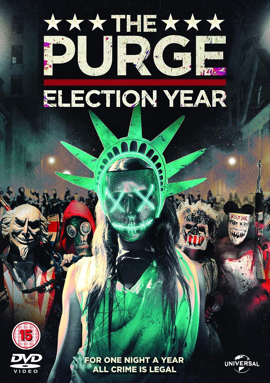 películas terror 2021