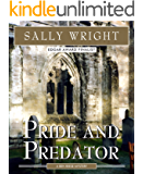 Pride And Predator (Ben Reese mystery series Book 2)