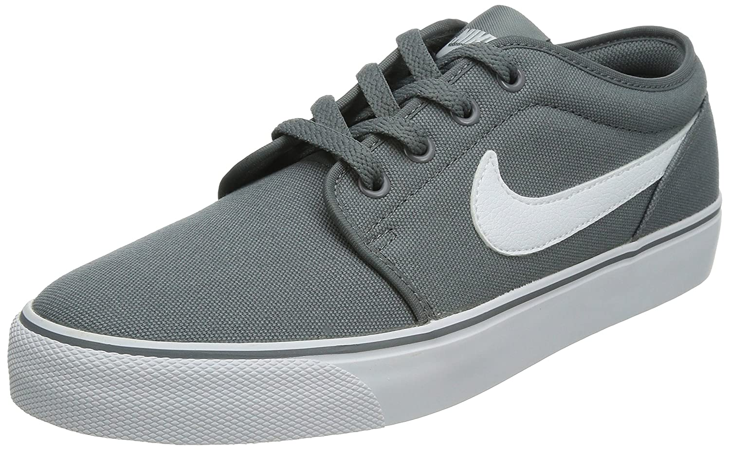 Nike Chaussures Hommes Occasionnels 0dBSJx