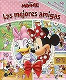 Minnie Mouse. Mi Primer Busca Y Encuentra