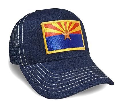 levi denim baseball caps state flag contrast stitch classic cap hat wholesale custom