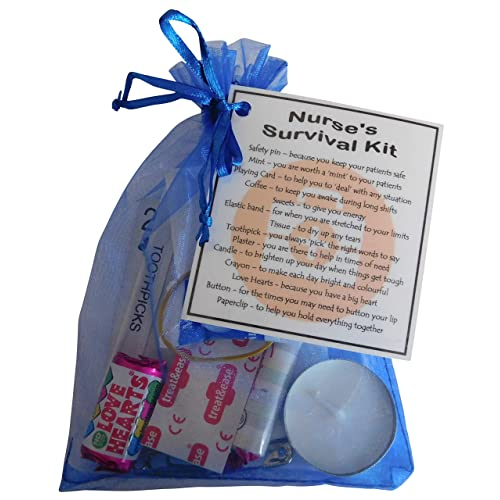 Nurse Gifts Amazon
