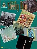 The Best of Steely Dan Songbook: 0