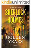 Sherlock Holmes: The Golden Years