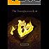 The Inauspicious List (Chance Assassin Book 3)