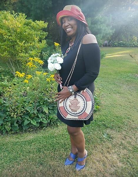 Jamaican Mi Seh Mi ABC's: (Carradice Collection): Ms Valrie