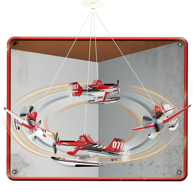 Plane Ceiling Www Energywarden Net