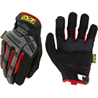 Mechanix Wear M-Pact Medium Size Work Gloves