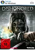 Dishonored: Die Maske des Zorns (100% Uncut) - [PC]