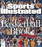 The Basketball Book (Sports Illustrated)