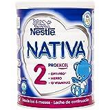 NESTLE NATIVA 2 PROEXCEL 800 G