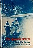 The Kelpie's Pearls