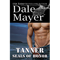 SEALs of Honor: Tanner (English Edition)