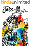 JAKE (Leaves of a Maple Book 2)