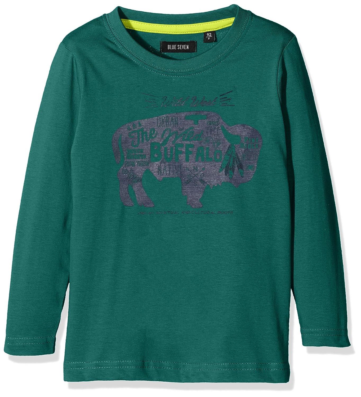 Blue Seven Kl KN RH, T-Shirt Bambino 850528 X