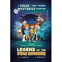 Amazon Best Sellers Best Children S Chapter Books