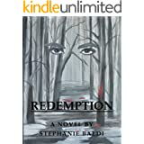 REDEMPTION: A Gripping Suspense Novel!